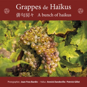 couverture-grappes-de-haikus
