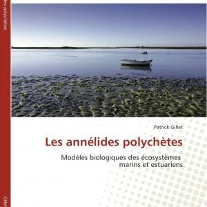 couverture-les-annelides-polychetes